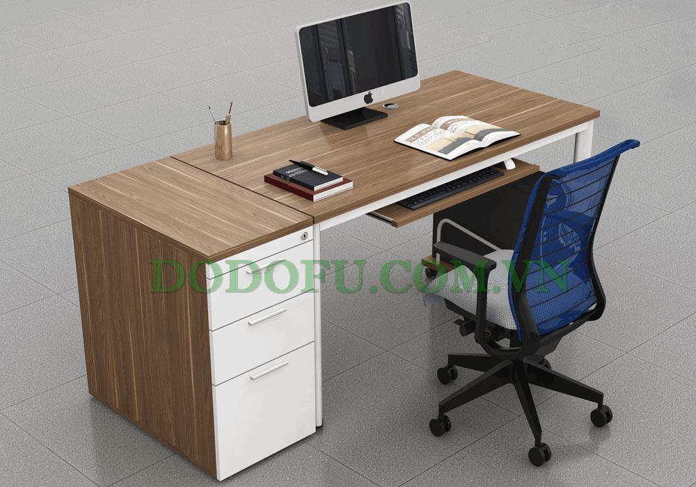 nội thất văn phòng 555 ngô gia tự Hải Phòng