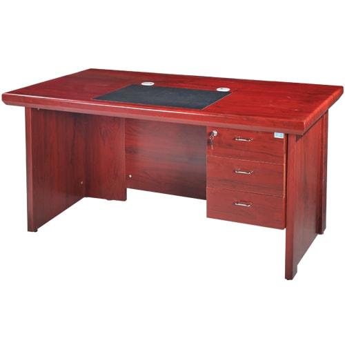 bàn giám đốc 1m6 bgd01